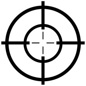 s-target_5294